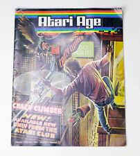 Covers Crazy Climber atari2600