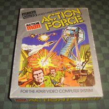 Covers G.I. Joe: Cobra Strike atari2600