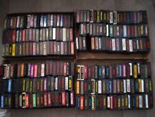 Covers Lost Luggage atari2600
