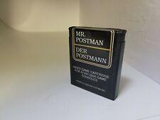 Covers Mr. Postman atari2600