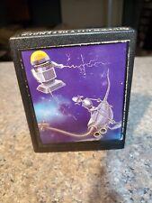 Covers Ocean City Defender atari2600