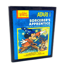 Covers Sorcerer