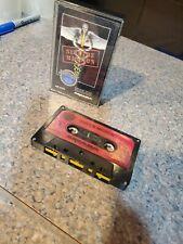 Covers Suicide Mission atari2600