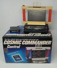 Covers Survival Run atari2600