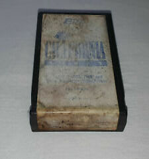 Covers Checkers atari2600