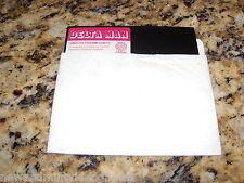 Covers Delta commodore64