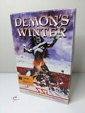 Covers Demon