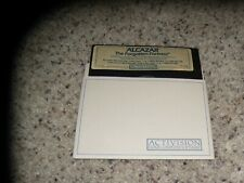 Covers Fortress commodore64