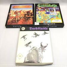 Covers Lemmings commodore64