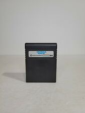 Covers Omega Race commodore64