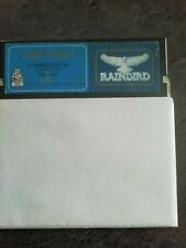 Covers Pawn commodore64