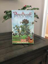 Covers Phantasie commodore64