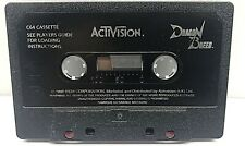 Covers R-Type commodore64