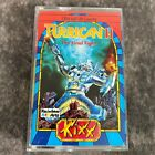 Covers Turrican II: The Final Fight commodore64