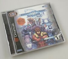 Covers Phantasy Star Online Version 2 dreamcast_pal