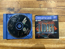 Covers Record of Lodoss War dreamcast_pal