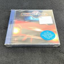 Covers Roadsters dreamcast_pal