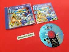Covers Buzz Lightyear of Star Command dreamcast_pal