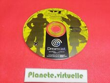 Covers Street Fighter 3 : Double Impact dreamcast_pal