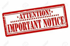 Covers Super Runabout dreamcast_pal