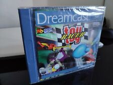 Covers Toy Racer dreamcast_pal