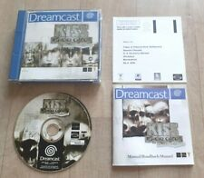 Covers Kiss Psycho Circus : The Nightmare Child dreamcast_pal