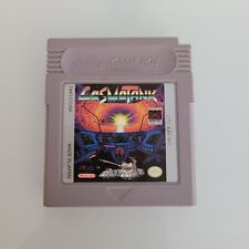 Covers Cosmo Tank gameboy