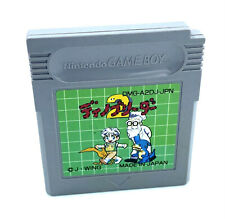 Covers Dino Breeder 2 gameboy