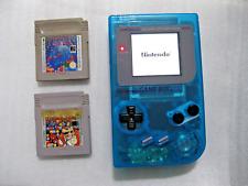 Covers Tetris 2 gameboy