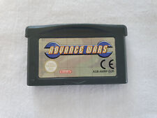 Covers Premier Action Soccer gameboyadvance