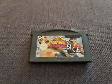 Covers Ready 2 Rumble Boxing: Round 2 gameboyadvance