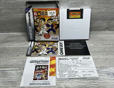 Covers River City Ransom EX gameboyadvance