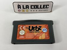 Covers Sims gameboyadvance
