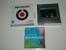 Covers bit Generations: Boundish gameboyadvance