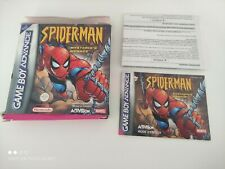 Covers Spider-Man: Mysterio