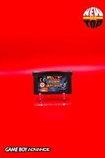Covers Digimon Battle Spirit gameboyadvance