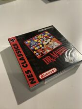 Covers Dr. Mario  gameboyadvance