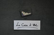 Covers Dragon Ball Z : L