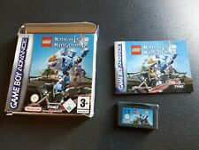 Covers Lego Knights