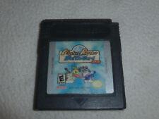 Covers Monster Rancher Advance gameboyadvance
