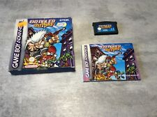 Covers No Rules: Get Phat gameboyadvance