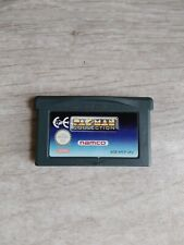 Covers Pac-Man Collection gameboyadvance