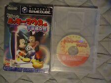Covers Disney