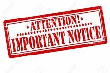 Covers FIFA 07 gamecube