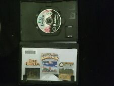 Covers Fire Emblem: Path of Radiance gamecube
