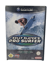Covers Kelly Slater