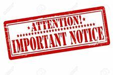 Covers Les Indestructibles: La Terrible Attaque du Démolisseur gamecube