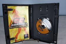 Covers MC Groovz Dance Craze gamecube