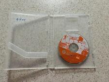 Covers Naruto: Gekitō Ninja Taisen! 3 gamecube