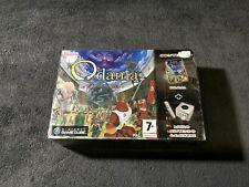Covers Odama gamecube